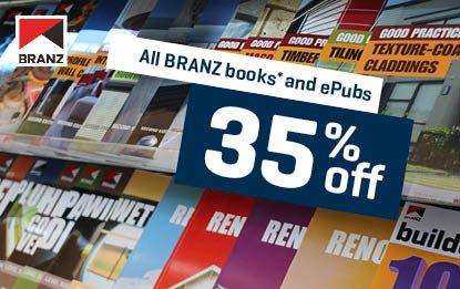 BRANZ_Booksale_300x250.jpg