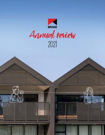 Annual Review 2021.JPG