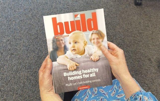 Build 181.jpg