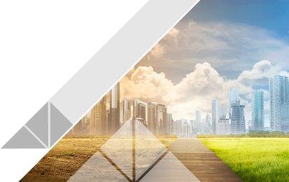 Building Research Levy Prospectus website banner.jpg