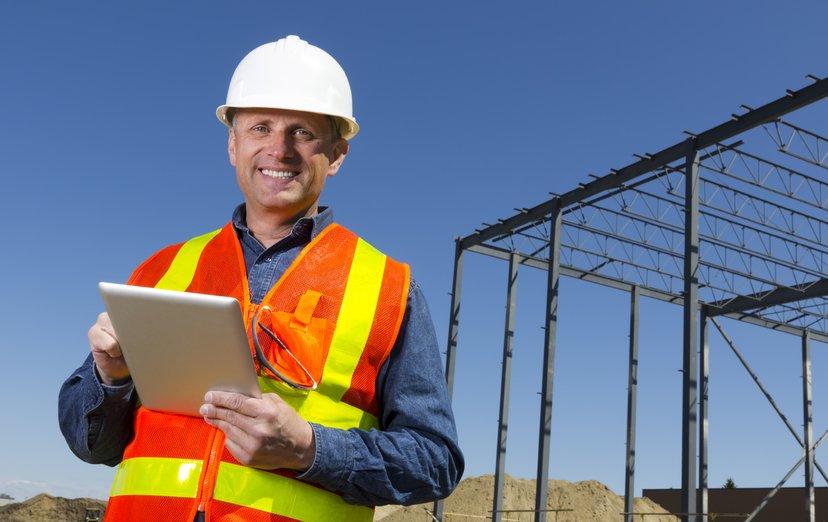 Construction_iStock_000020527424Medium0170.jpg