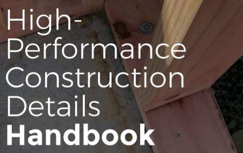 Construction Details Handbook.JPG