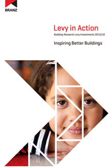 Levy_in_Action_2015-16