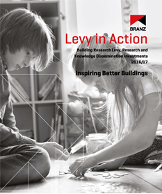 Levy_in_Action_2016-17