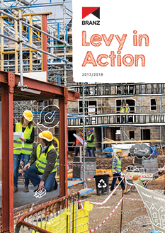 Levy_in_Action_2017-18