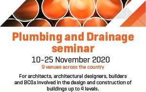 Plumbing & Drainage_rectangular_300x250px.jpg