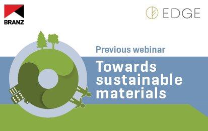 Sustainability-website-previous.jpg