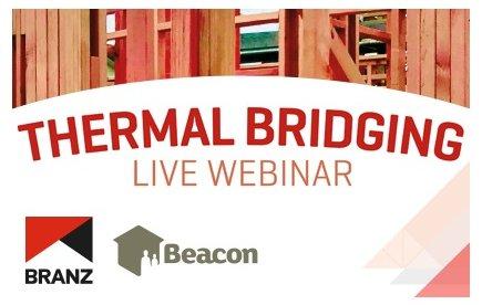 Thermal bridging.JPG
