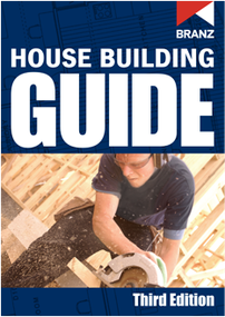 House building guide (3rd edition)