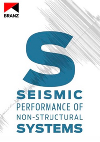 Seismic performance of non-structural systems