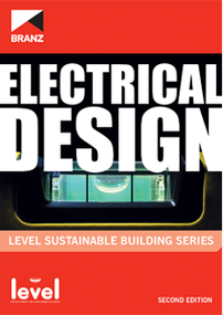 Level: Electrical design (2nd edition)
