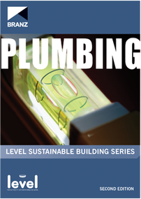 Level: Plumbing (2nd edition)