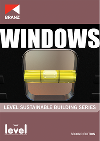 Level: Windows (2nd edition)