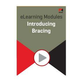 Module: Introducing bracing