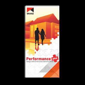 Seminar: Performance-plus
