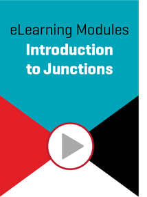 Junctions module: Introduction to junctions