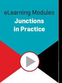 Junctions module: Junctions in practice