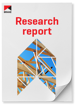 Generic research report cover.png